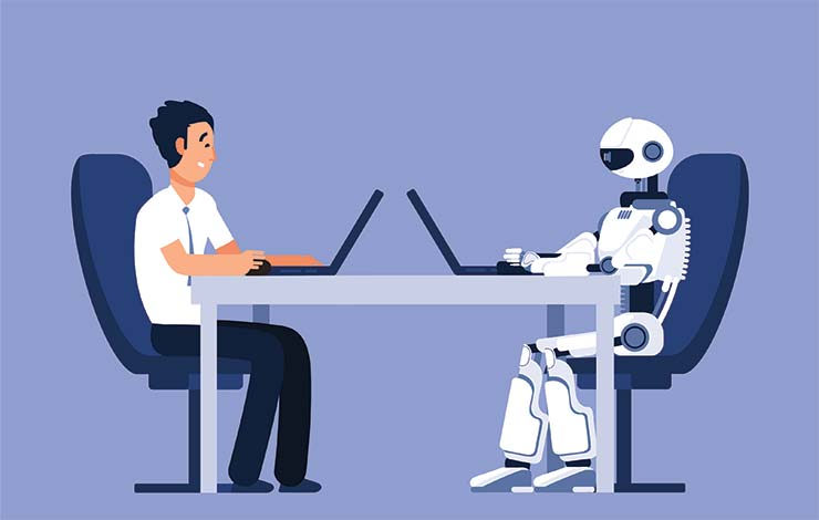 Why you still need to apply your own Human Intelligence to your Artificial Intelligence solutions