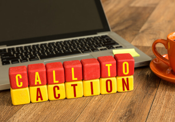 5 Tips for Effective Calls to Action (CTA)