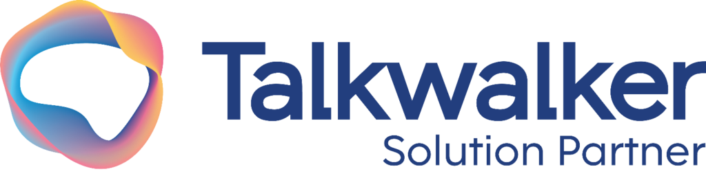 TalkWalker Solutions Partner