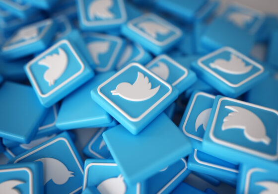 Why is Twitter so valuable in Social Listening?